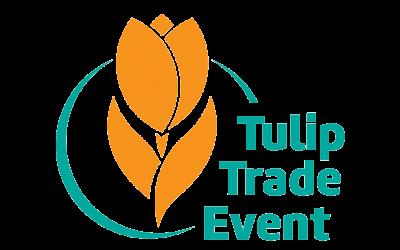 Visit Tulip Trade Event 2019