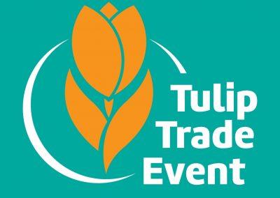 Tulip Trade Event 2019
