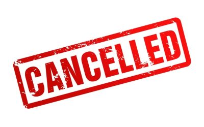 Мероприятие Tulip Trade Event отменено из-за коронавируса.