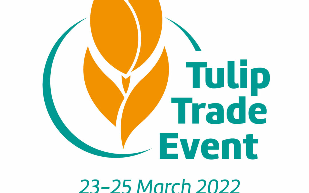 Tulip Trade Event 2022